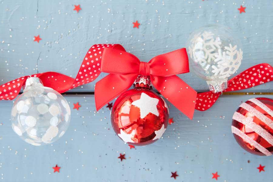 Fotos Profesionales De Navidad.El Equipo De Sudespacho Os Desea Feliz Navidad Webs Para